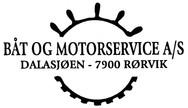 Båt_og_motorservice-1000.jpg