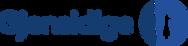 gjensidige_horizontal_logo_rgb.png