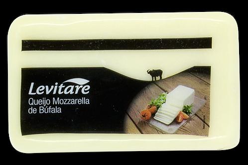 Queijo Mozzarella de búfala (Barra)