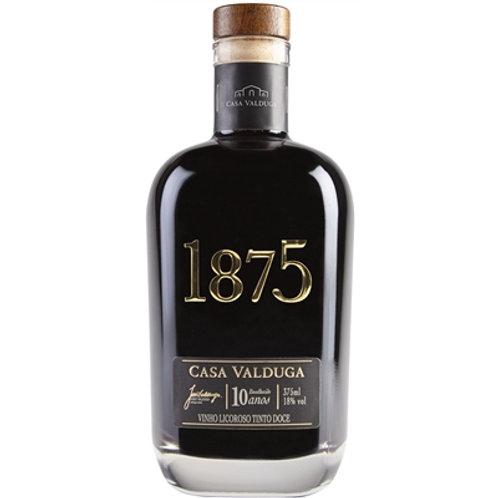 1875 Vinho Licoroso Tinto