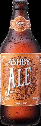 Cerveja Ashby Ale