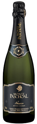 Monte Paschoal Prosecco Brut