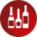 Wine-Icon.png