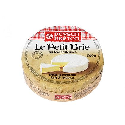 Queijo Brie Paysan Breton