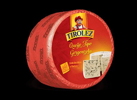 Gorgonzola Tirolez