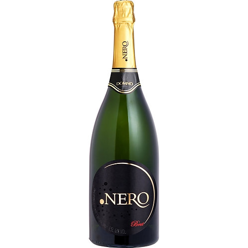 . Nero Brut