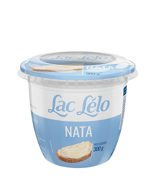 Nata Lac Lélo