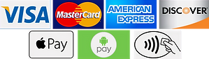 kissclipart-visa-mastercard-american-exp