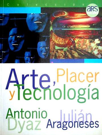 arte placer y tecnologia 2.jpg