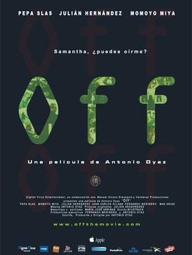 OFF (2002)