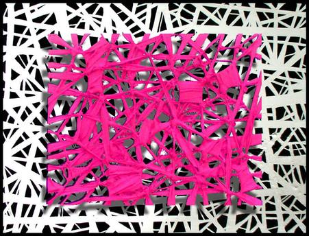 Interweaving and Geometry 5