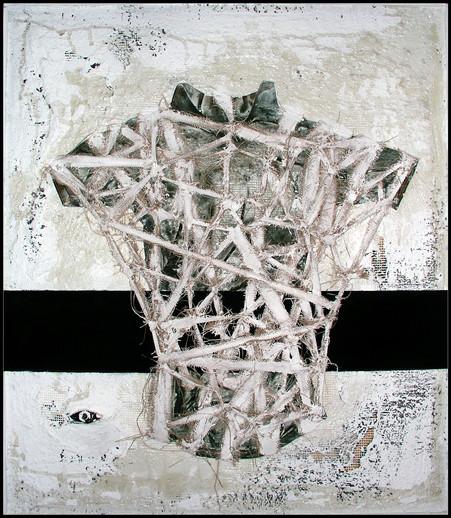 Interweaving and Geometry 14