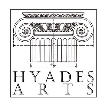 LOGO HYADES.jpg
