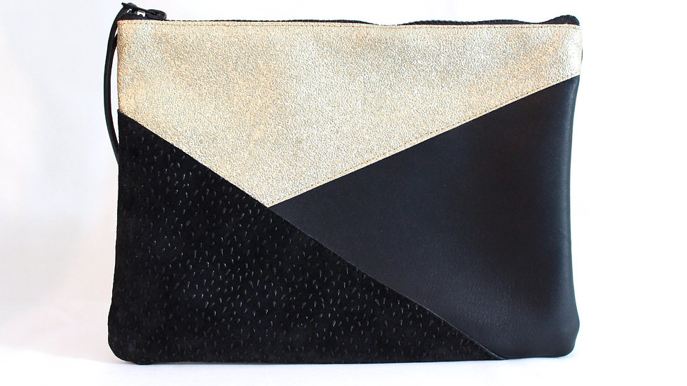 Pochette ECLIPSE