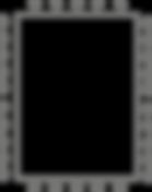 Boardroom Layout.jpg.png