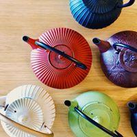 GCH teapots.jpg