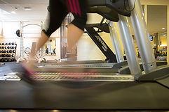 Bodywise Fitness.jpg
