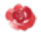 Rose7.png
