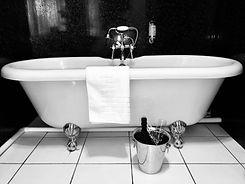 Corfe bathtub.jpg