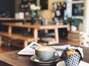 Coffee & Muffin.jpg