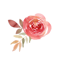 Rusty Rose Bouquet5.png
