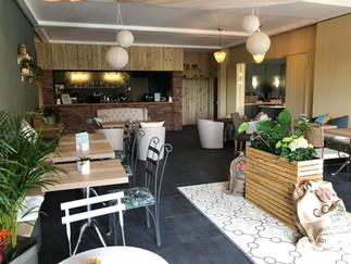 Coffee House = S 1.jpeg