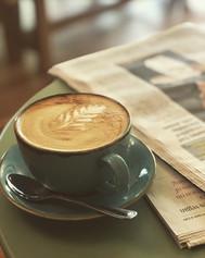 Coffee House (46).jpeg