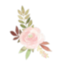 Rusty Rose Bouquet4.png