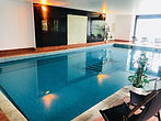 The Cleve Hotel & Spa - Swimming.jpg