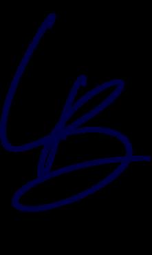 LB Blue No background.png
