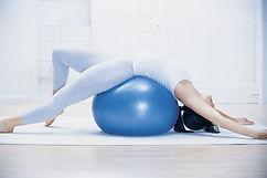 BW balance ball.jpg