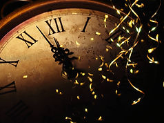 new-year-eve-background-5.jpg
