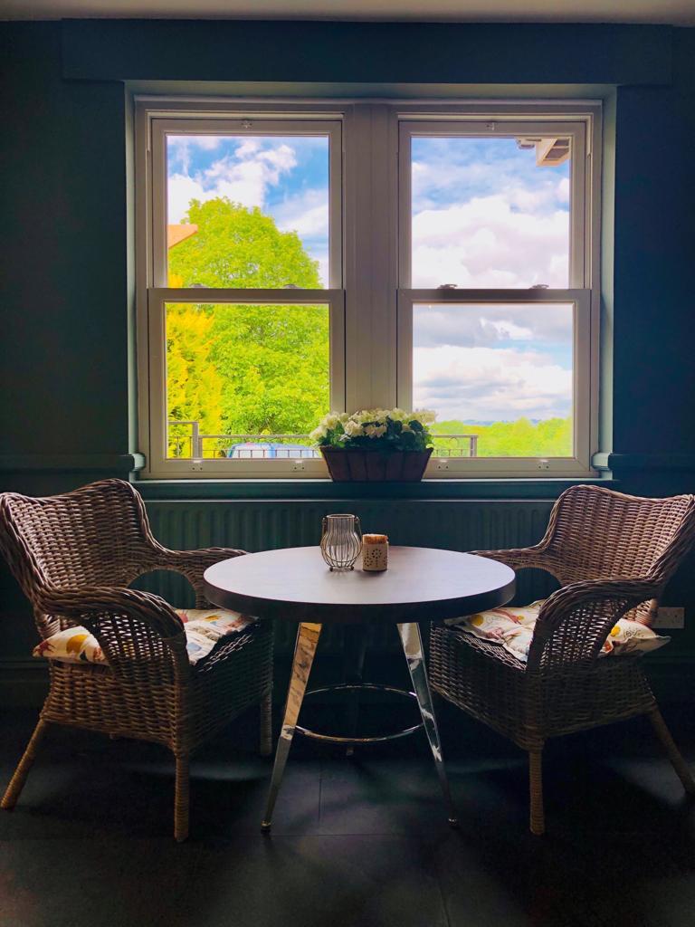 coffee house 2.jpeg