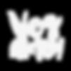 logo_white_100x100px.png