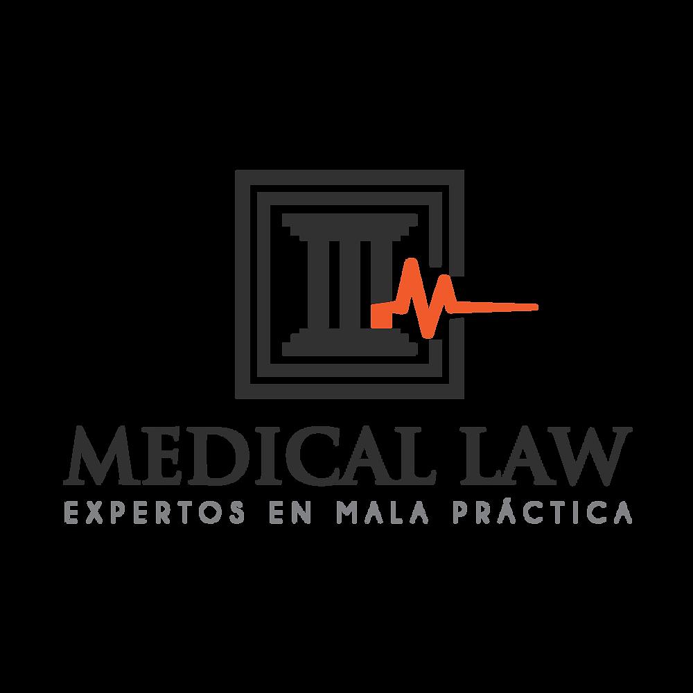 Especialistas en Derecho Médico