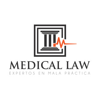 The Guru of the Dominican Medical Law