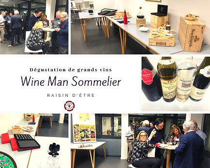 Wine Man Sommelier-4.png