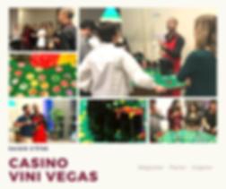Casino vini vegas-8.png
