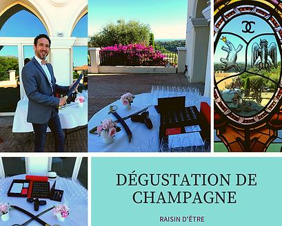 Dégustation_de_champagne-2.png