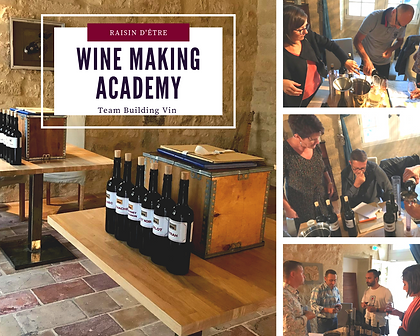 WINE MAKING ACADEMY.png