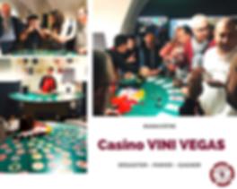 casino vini vegas-9.png