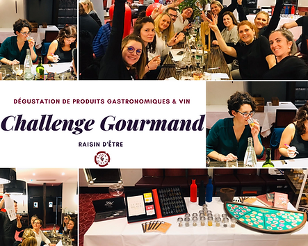 Challenge Gourmand-2.png