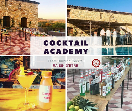 Cocktail academy-9.png