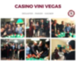 CasinoViniVegas.png