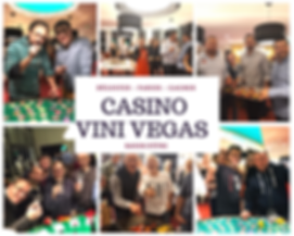 Casino des vins.png