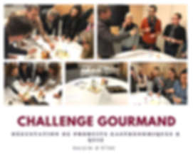 CHALLENGE GOURMAND.png
