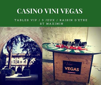 CASINO VINI VEGAS (1).jpg