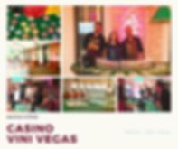 Casino vini vegas-2.png