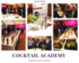 Cocktail Academy.png