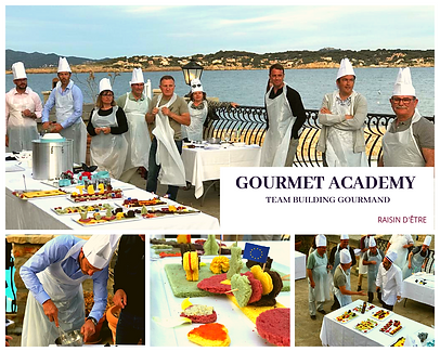 GOURMET ACADEMY.png